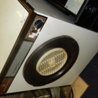 Kelvinator Tumble Dryer