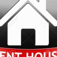 Diepkloof 2beds, bath, kitchen, lounge, Rental R3000