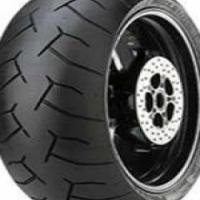 Pirelli Diablo Rear Tyre Special @ Frost BikeTech...