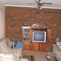 Simplex to rent in Villiera -N036