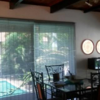 Duet to rent in Mountain View - N908