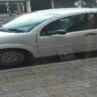 c3 2003 swop for same value.diesel car