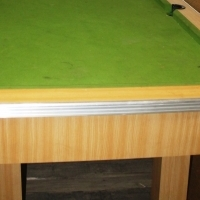 Pool Table S023024A #Rosettenvillepawnshop