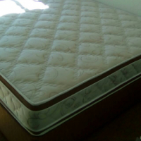 Don't miss out on this special - new Double beds