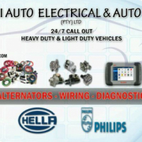 Thekwini Auto Electrical