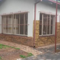 Cluster to rent in Pretoria Gardens - N911