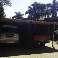Beautiful old style house in Mokopane!!Bargain!!