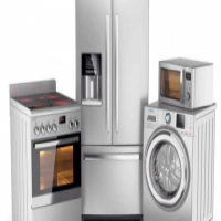 ORIGINAL APPLIANCE REPAIRS FOR ANY AND EVERY APPLIANCE