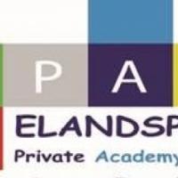 Elandspark Private Academy Pty Ltd