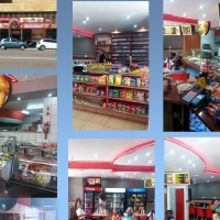 Fast food store for sale in Arcadia area!!!