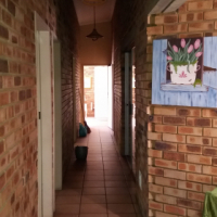 Family Home for Sale - PRICE REDUCTION