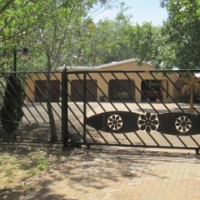 2.5Ha Plot For Sale in Buyscelia - Vereeniging Bargain