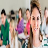 Best training academy in marathahalli