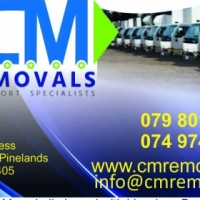Furniture Removal & Transport Services