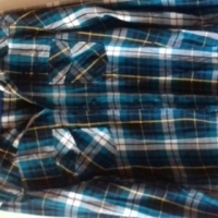 Beautiful mens clothing for R300