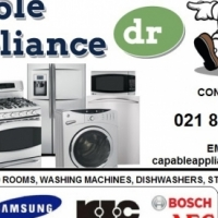 refrigeration & appliance repairs
