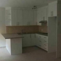 Mondeor apartment to rent
