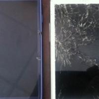 Samsung S3 Mini x2