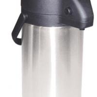 Vacuum Flask Stainless Steel – 2.2lt