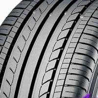 """195-60-15"""" Yokohama V550C Tyres"""