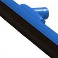Spectrum Squeegee - 450mm - Blue Carlisle