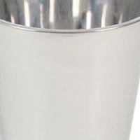 Ice Bucket – Stainless Steel (Econo)