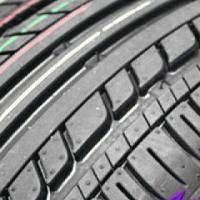 195/50/15 Dunlop SP Sport 700 Tyres
