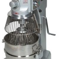 Ankor planetary mixer