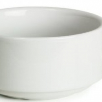 Coffee Cup stackable 20cl Luzerne
