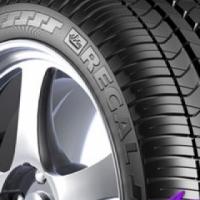 "175-70-13"" Regal Tyres"