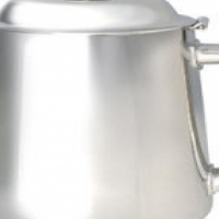 Coffee Pot 70cl