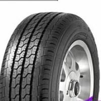 "215-60-16"" Wanli S-2023 Tyre"