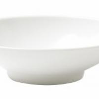 Bowl round v 16cm Luzerne