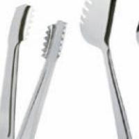 Cheese Knife Sola and Pintinox