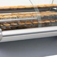 Pie Warmer 1.3M  Arctica Catering Equipment