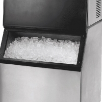 Ice Maker / Ice Machine SM-450 450KG/DAY