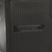 Carlisle insulated food server
