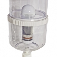 Water Bottle Filter Arctica