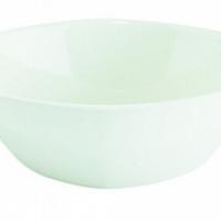 Churchill bowl 7 x 13cm