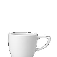 Mug cafe mocha Churchill cafe mocha mug 28cl