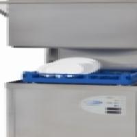 Classeq Hydro 957A Hood Type Dishwasher #SH0457