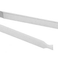 Ice tongs, 160mm Infiniti