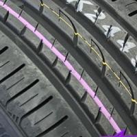 """215-40-17"""" Roadstone Tyres"""