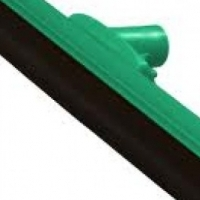 Spectrum Squeegee - 450mm - Green Carlisle