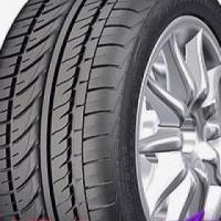 215/45/17' Kenda Tyres