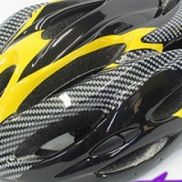 Cycling Protective Helmet for MTB Class