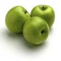 Slush Mix Apple Sours 11Lt