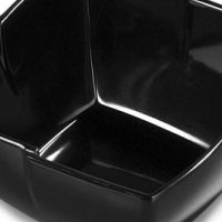 Rave displayware bowl 4.3Lt Carlisle