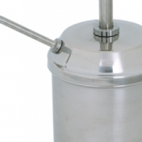 Condiment Server - Jar Only - 2Lt