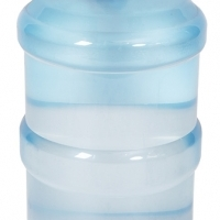 Water Bottle - Standard 18,9Lt Arctica